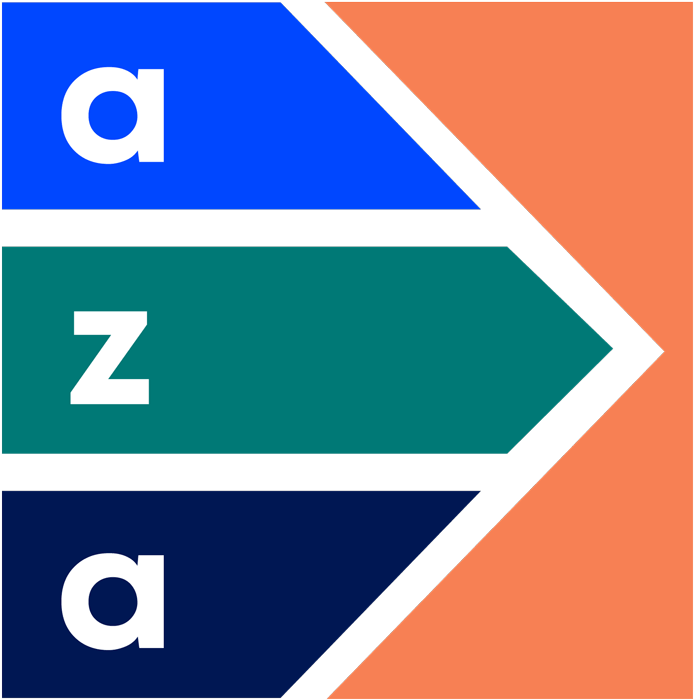 AZA-Group