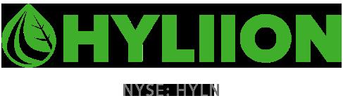 Hyliion2