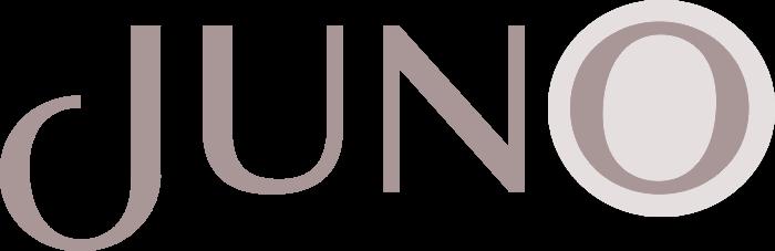 Juno Diagnostics
