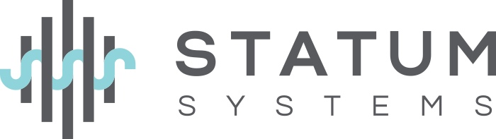 Statum Systems