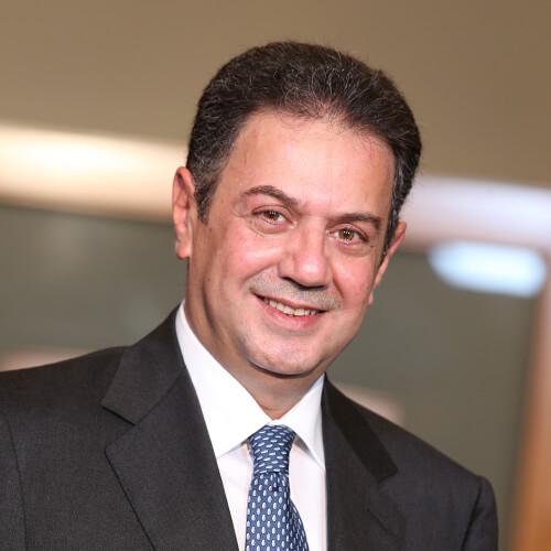 Wassim-arabi
