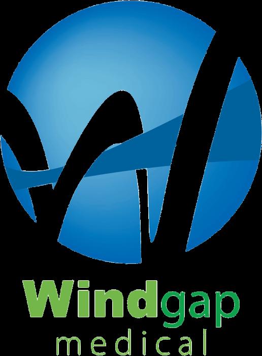 wind-gap-medical