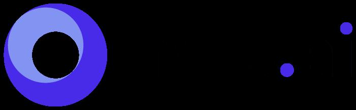 nwo.ai-logo-with-wordmark