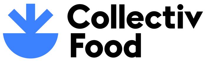 CollectivFood_Logo_Core