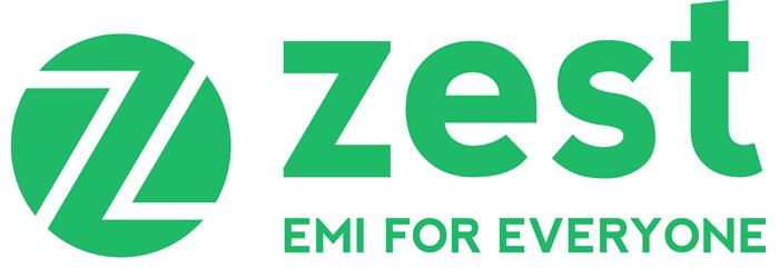ZestMoney-updated-Logo
